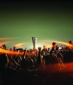 UEFA Avrupa Ligi çeyrek final