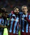 40 yıllık Trabzonlu gibi!
