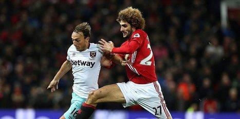 Bilic'ten Mourinho'ya çelme
