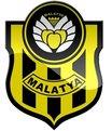 Yeni Malatyaspor yönetiminde 3 istifa!
