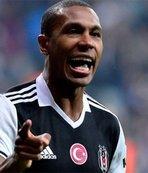 Beşiktaş'tan KAP'a Marcelo açıklaması
