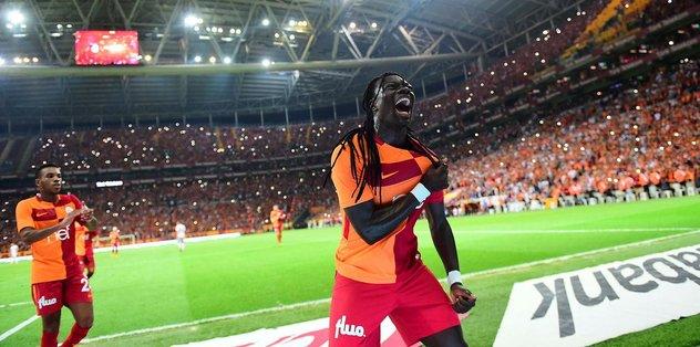 """""""Fenerbahçe ve Beşiktaş'tan teklif aldım"""""""