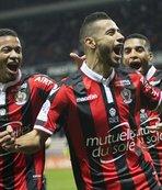 8 milyon euro'ya transfer tamam!