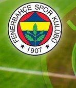 UEFA'dan F.Bahçe'ye mektup