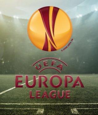 Avrupa�da kura g�n�