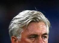 İşte Ancelotti'nin Real Madrid kadrosu