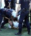 Karşıyakalı yönetici Cicibaş gözaltında
