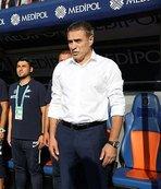 Trabzonspor rahat nefes alamıyor