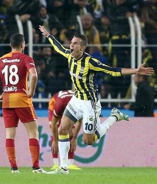 'Futbol Para Ligi' raporu açıklandı