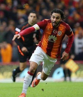Trabzonspor, �stanbul'da kazanam�yor