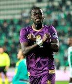 Trabzonspor, mutlu sona yakın
