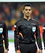 """""""Trabzonspor'a oyun oynandı"""""""