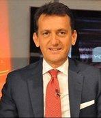 UEFA'nın ceza kararına Metin Albayrak'tan tepki