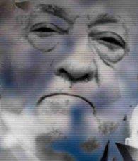 'Şikede Kumpas' iddianamesi kabul edildi