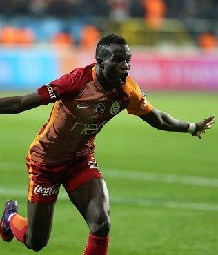 İşte Galatasaray'ın Gaziantep maçı 11'i