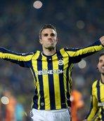 Fenerbahçe'de korkunç tablo!