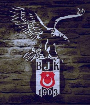 İşte Beşiktaş'ın toplam borcu