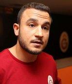 Mehmet Yağmur'dan iddialı açıklamalar