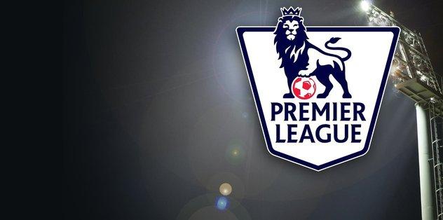 Premier Lig kendi rekorunu kırdı