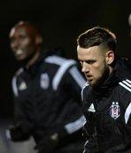 Çaykur Rizespor'a kiralandı!