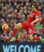 Lucas'ın transfer isyanı