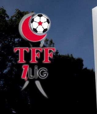 FIFA'dan 5 TFF 1. Lig tak�m�na puan silme cezas�