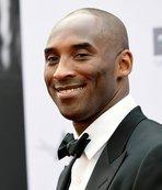 Kobe Bryant günü