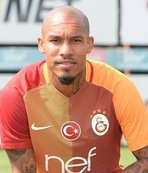 Is Galatasaray over the limit?
