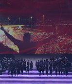 Turkey kicks off Deaflympics in Samsun