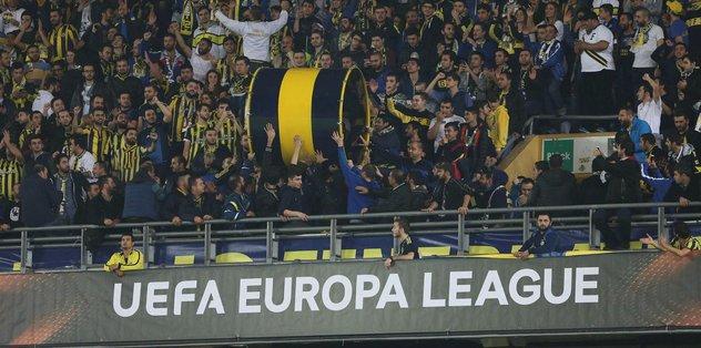 İşte Sturm Graz maçı için satılan bilet sayısı