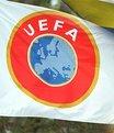 'UEFA da teyit etti'