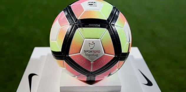 Futbol Federasyonu statü değişikliğini açıkladı