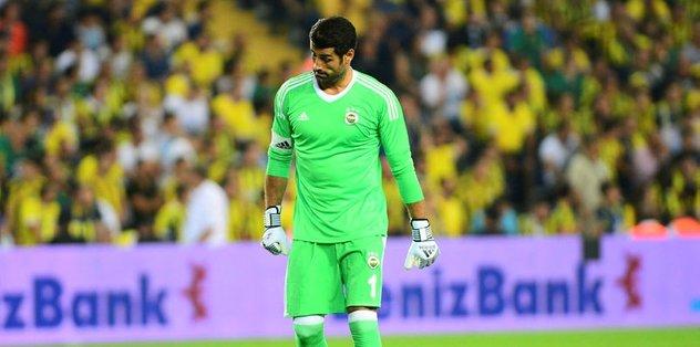 Fenerbahçe için flaş yorum