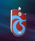 Trabzonspor'da 10 numara operasyonu