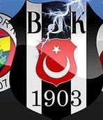 Beşiktaşlı idareciden bomba derbi yorumu