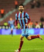 Fenerbahçe'den 4+1 yıllık sözleşme