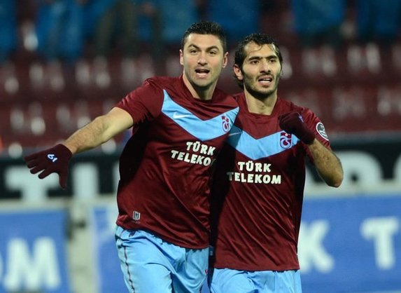 Spor Toto Süper Lig Transfer Analizi
