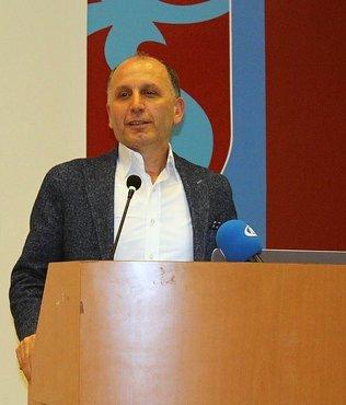 Yönetimden UEFA toplantısı