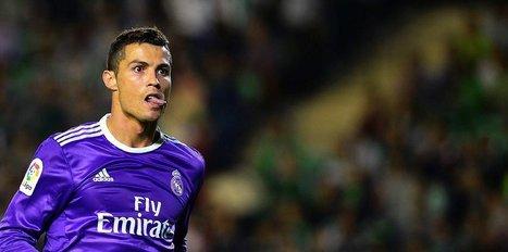 Madrid'in gözü döndü!