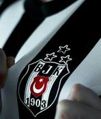 Beşiktaş Juventus'lu yıldızın peşinde