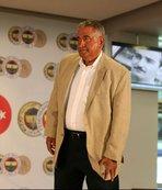 Mahmut Uslu: Yabancı para biriminden vazgeçtik