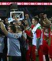 İntegral Forex Türkiye Kupası