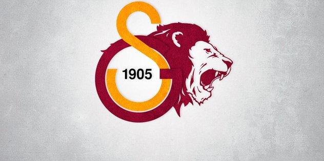 Galatasaray'dan kadroya takviye