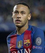 Spanish prosecutors want jail for Neymar