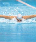 Yüzmede yeni başkan Erkan Yalçın oldu