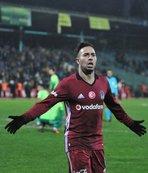 Süper Lig ekipleri peşinde!