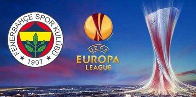 UEFA'da değişiklik