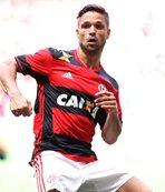 Brezilya'da yeniden doğdu
