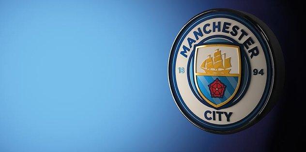 M.City'den sponsorluk anlaşması