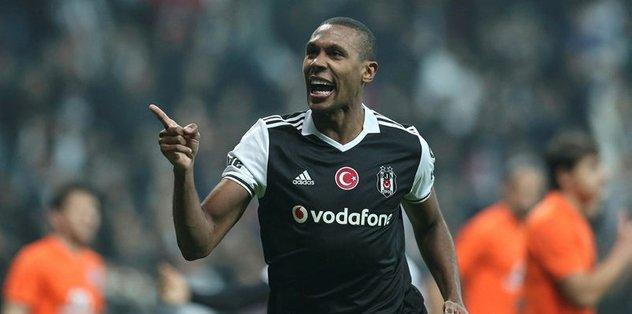Beşiktaş'ta Marcelo ameliyat oldu